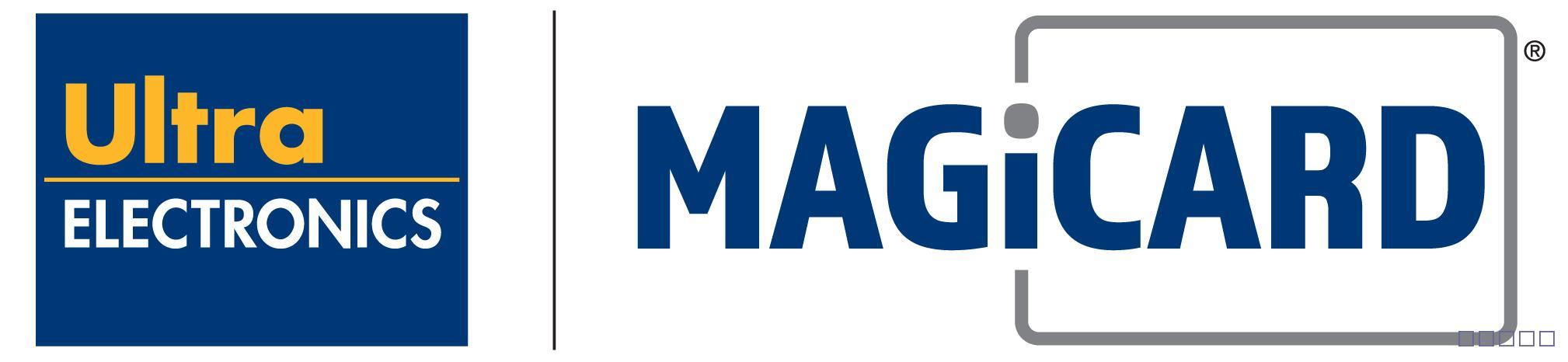 http://www.magicard.com